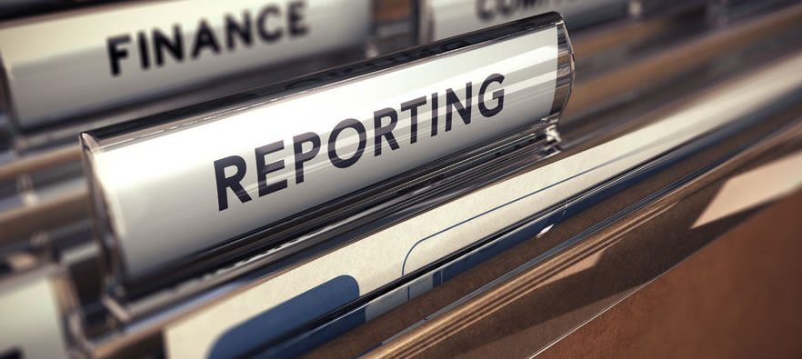 Stock Audit Reporting Management Information  BAR LIQUOR & CATERING